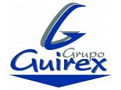 guirex