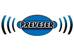 preveser