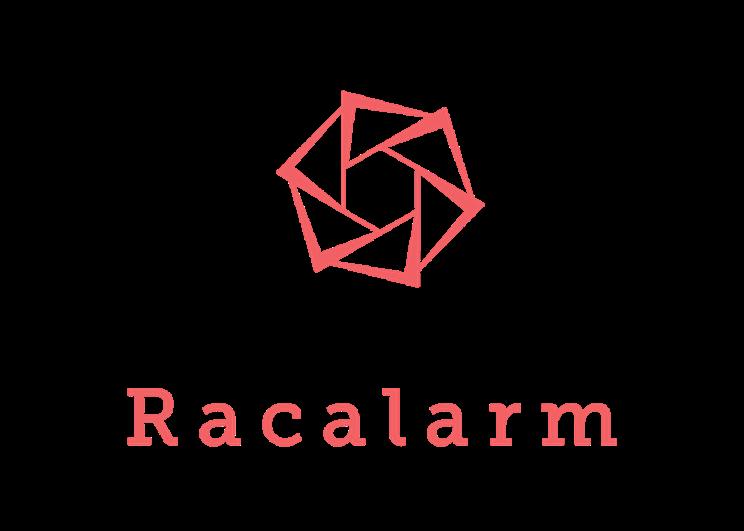 Logo Alarm Plus