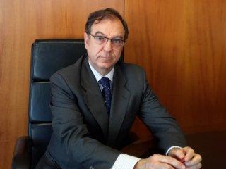 ESACV SE REUNE CON SUBDELEGADO DE GOBIERNO